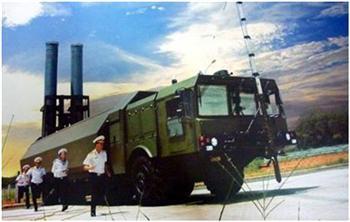Mạng quốc phòng TQ cảnh báo K-300P Bastion là mối đe dọa lớn đối với tàu chiến của nước này.
