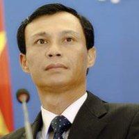 Việt Nam phản đối Trung Quốc khai thác du lịch ở quần đảo Hoàng Sa