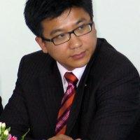 Tiểu sử – Lý lịch ông Nguyễn Bảo Hoàng