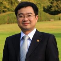 Tiểu sử - Lý lịch ông Nguyễn Thanh Nghị