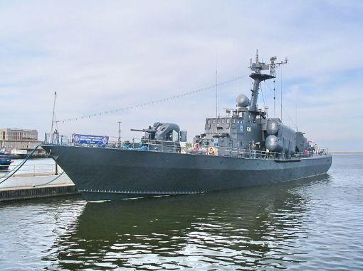 Việt Nam đang đẩy mạnh giao lưu hợp tác với nhiều quốc gia trên thế giới trên lĩnh vực quân sự
