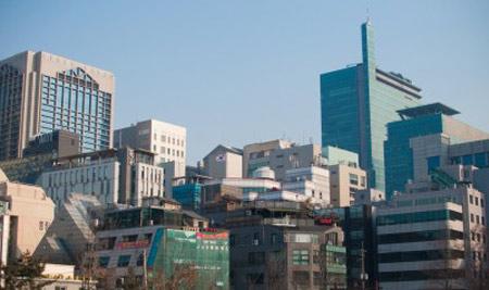 "Triều Tiên dọa sẽ biến Seoul thành ""tro tàn""?"