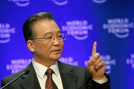 Trung Quốc đang thay đổi thay đổi cách tiếp cận, tỏ ra mềm mỏng linh hoạt hơn trong các vấn đề tranh chấp lãnh hãi tại biển Đông? Ảnh minh họa: China Daily.