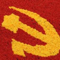 Cộng sản Việt Nam hèn nhát?