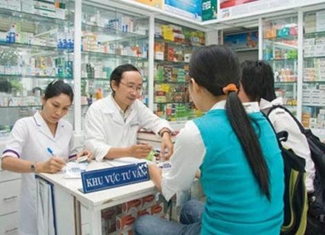 Thủ tướng Nguyễn Tấn Dũng: Quản lý và kiểm soát chặt chẽ giá thuốc