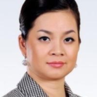 Bà Nguyễn Thanh Phượng thôi làm người ĐDPL của VietCapital Bank