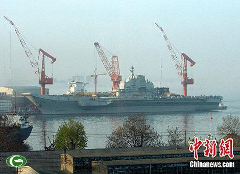 Thi Lang rất dễ trở thành bia đỡ đạn cho nhưng chiến hạm nhỏ bé nhưng có tình cơ động cao như chiến hạm lớp 1241