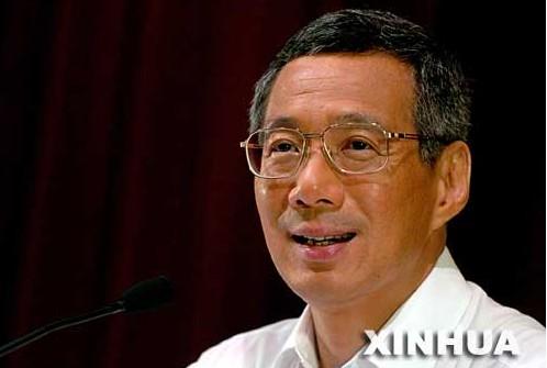 Thủ tướng Singapore Lý Hiển Long được dư luận giới quan sát đánh giá rất cao về tư duy, tầm nhìn chiến lược dài hạn, đón đầu xu thế