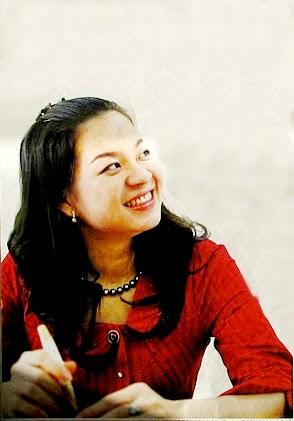 Chủ tịch HĐQT Nguyễn Thanh Phượng: Tôi cật lực vùng vẫy để vượt qua