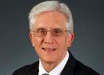 Ông Robert C Beckmand.