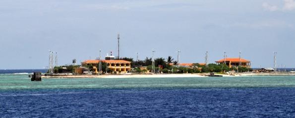Đảo Trường Sa