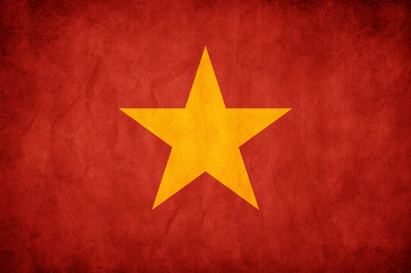 Bài vết của blogger Bao Anh Thai