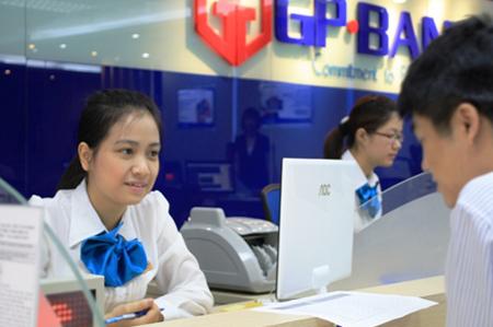 Trình Thủ tướng Nguyễn Tấn Dũng phương án cơ cấu lại GP. Bank
