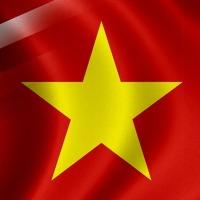 Thóa mạ Việt Nam khi nói 'Hoa Kỳ không nên đổi chác nhân quyền tại Việt Nam'
