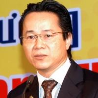 Bắt nguyên Tổng giám đốc ACB Lý Xuân Hải