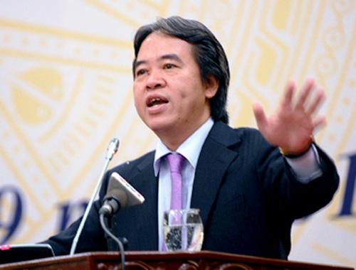 Thống đốc Ngân hàng Nhà nước Nguyễn Văn Bình cho biết, trước việc ông Kiên bị công an bắt, để đảm bảo an toàn trong hệ thống ngân hàng, Ngân hàng Nhà nước đã có biện pháp hỗ trợ ACB