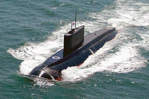 Theo Hoàng Hải Châu phía Nga đang nỗ lực thực hiện các hợp đồng mua bán vũ khí của Việt Nam, điều này khiến Trung Quốc cần phải lưu tâm.