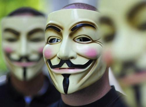 Lợi dụng chủ trương CNTT của Đảng , Blog phản động tranh thủ phản động
