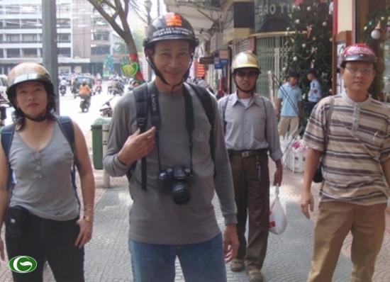 """Một số cá nhân, tổ chức nước ngoài đã lợi dụng sự việc xét xử 3 thành viên của """"CLB nhà báo tự do"""" để vu cáo chính quyền """"vi phạm nhân quyền"""""""