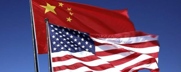 Chiến lược 'bủa lưới' Trung Quốc của Việt Nam