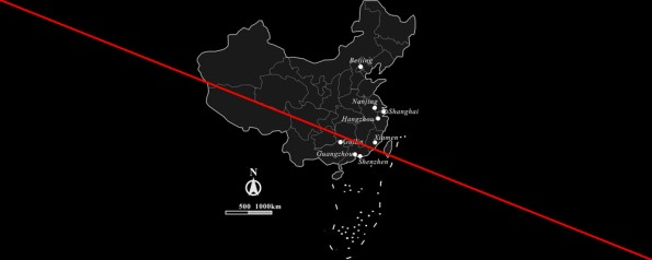 Lưỡi bò Trung Quốc không thể liếm được Biển Đông