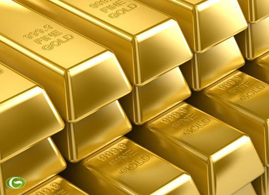 Chính phủ ra tay kìm giá vàng và USD
