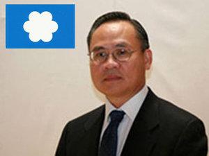 Đảng phản động Việt Tân giật dây Quan Làm Báo?