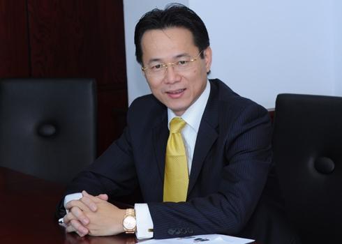 Sai phạm của ông Giá là đã ký phê chuẩn, tiếp tay cho sai phạm của ông Lý Xuân Hải.