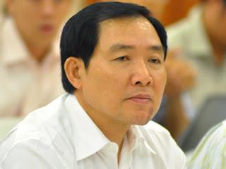 Đồng Xuân Phong đã che giấu cho bị can Dương Chí Dũng (ảnh) bỏ trốn trước đây