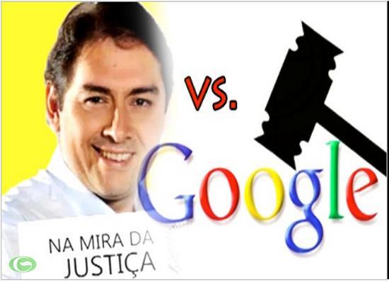 Các mạng xã hội Facebook, Twitter và YouTube thách thức luật pháp các quốc gia. Ảnh minh họa