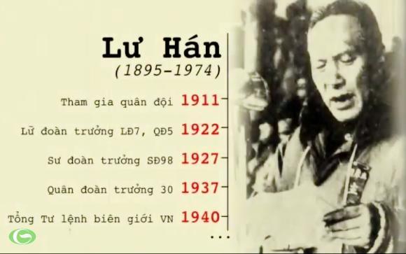 Lư Hán