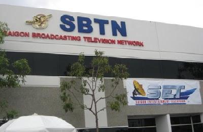 SBTN có thêm một màn kịch trơ tráo