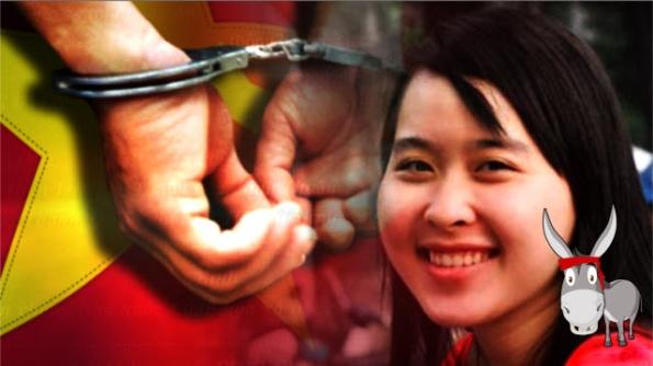 Thư gửi Chủ tịch nước về vụ việc của sinh viên Nguyễn Phương Uyên