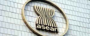 Trung Quốc không thể dùng Campuchia để thao túng ASEAN