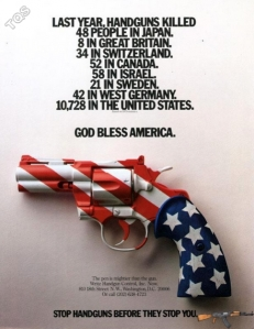 gun-in-us