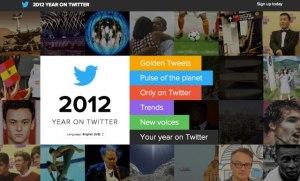 Lãnh đạo ngày nay 'dùng nhiều Twitter'