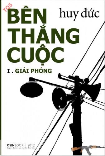 Cuốn sách Bên thắng cuộc có nhiều chi tiết bị nhà báo Lưu Đình Triều phản ứng gay gắt vì cắt xén, trích dẫn không đầy đủ