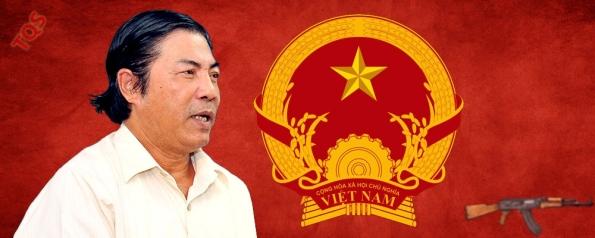 Để có một Đà Nẵng như hiện nay, Nguyễn Bá Thanh và đội ngũ của ông đã phải làm rất nhiều việc…