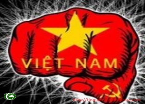 Vì sao Việt Nam không đáp trả Trung Quốc như Philippines? (Ảnh minh họa)