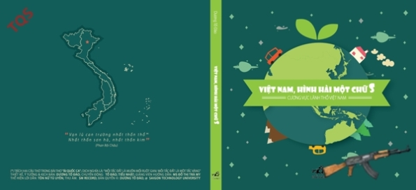 viet-nam-s-shaped-cd-01