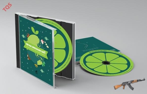 viet-nam-s-shaped-cd-03
