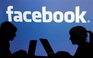 Văn hóa Facebook