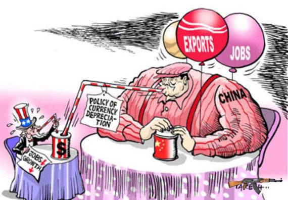 Việt Nam đã 5 lần bị 'bán đứng'