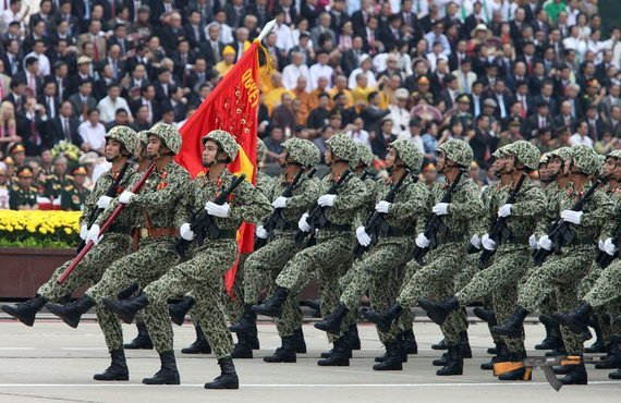 Cam Ranh – Niềm tự hào của Việt Nam